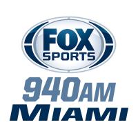 Fox Sports Radio 940 Miami WINZ