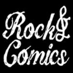 RC-Logo-150x150