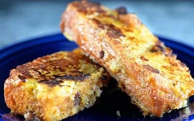 Eid Dessert Recipe