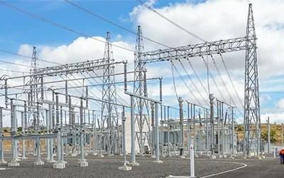 Eskom Warns Load Shedding may be Implemented at Short Notice
