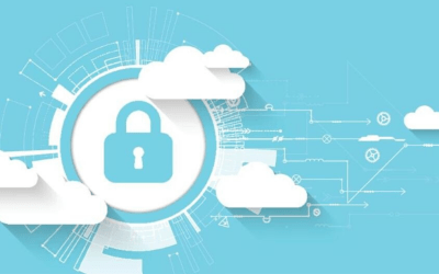 Are iOT Enabled Locks the Future of Remote Security Especially During Pandemic Lockdowns