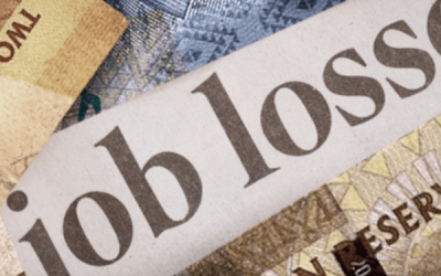 Retrenchments on the Rise in SA