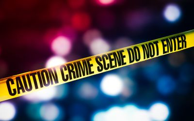 Police Investigating Murder & Robbery Case After Man Shot Dead at Lenasia Business