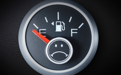 Petrol to Increase by a Whopping 91 Cents from Wednesday 4 August, While Diesel Goes up by 56 Cents
