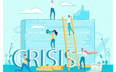 Crisis Management: Preparing for the inevitable