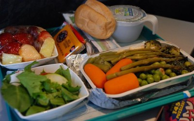 Hajj 1442: The Impact of the Pandemic on Meals and Migrant Workers