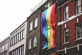 LGBT Rights Criteria an Inherent Danger to Muslims