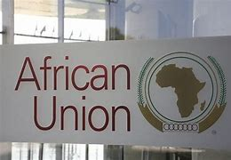 Lawyers File Complaint against Apartheid Israel's African Union Observer Status