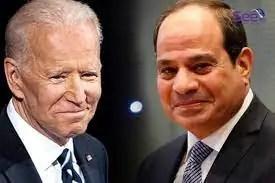 Biden provides aid to Trump's 'favourite dictator
