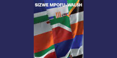 Book Review Programme  –  The New Apartheid