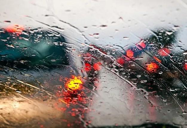 KZN braces for a week of solid rain