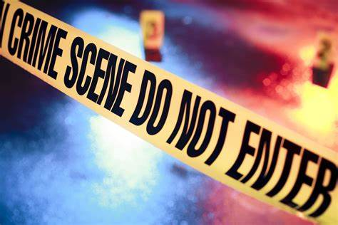 [LISTEN] Body Found at Nirvana Old Age Home, Lenasia