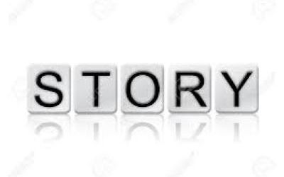 An Amazing Story – Part 5