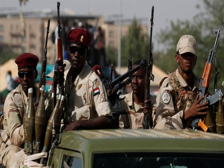 [LISTEN] Behind the Attempted Coup in Sudan