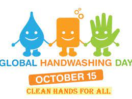 What you didn't know about Global Hand Washing Day