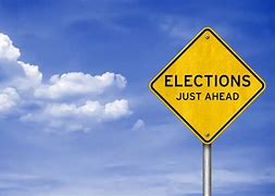 [LISTEN] Predicting the Results of the 2021 Local Government Election