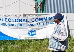 [LISTEN] A Dummies Guide to the Vote Count
