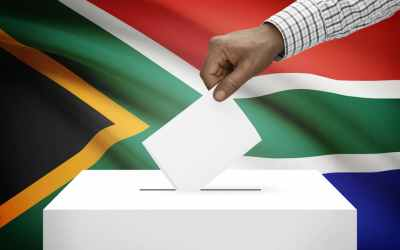 [LISTEN] The Difference between Local and National Elections