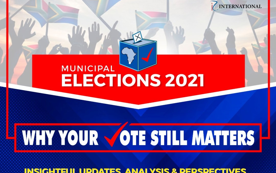 Why Do Election Promises Remain Unfulfilled?