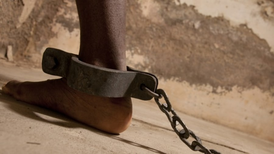 Nigeria: Dozens Rescued from 'Torture House' Rehab Centre