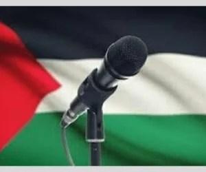 Palestine Report – 25 October 2021
