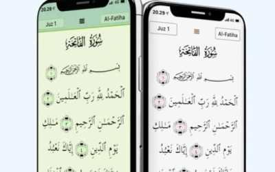 Apple Removes Qur'an and Bible Apps under Pressure from China