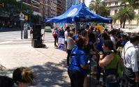 Actividades del Rotary Club en Córdoba Capital (5)