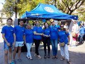 Actividades del Rotary Club en Córdoba Capital (6)