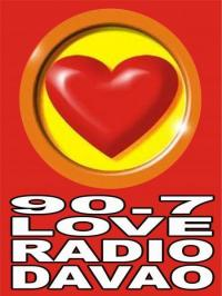 Love Radio Online Stations