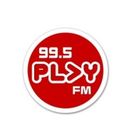 Listen to 99.5 Play FM Manila DWRT