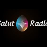 Listen to Balut Radio Online, BalutRadio.com Launches