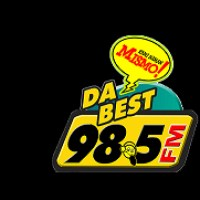 DaBest 98.5 FM Is The Most Listened to FM Station in Lipa