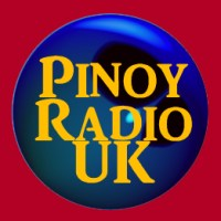 Pinoy Radio UK: Interview with Sonny Laragan, Station Manager