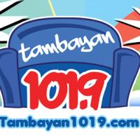 DWRR 101.9 Flips to Tambayan 101.9