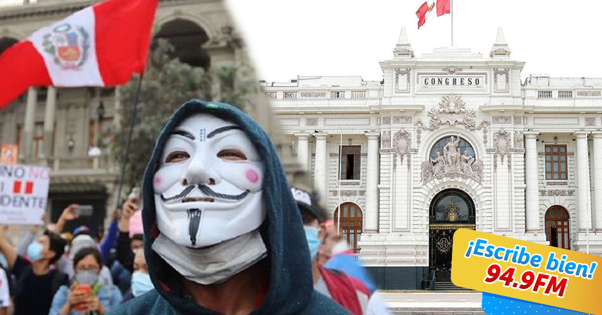 adio-karibeña-anonymous-congreso