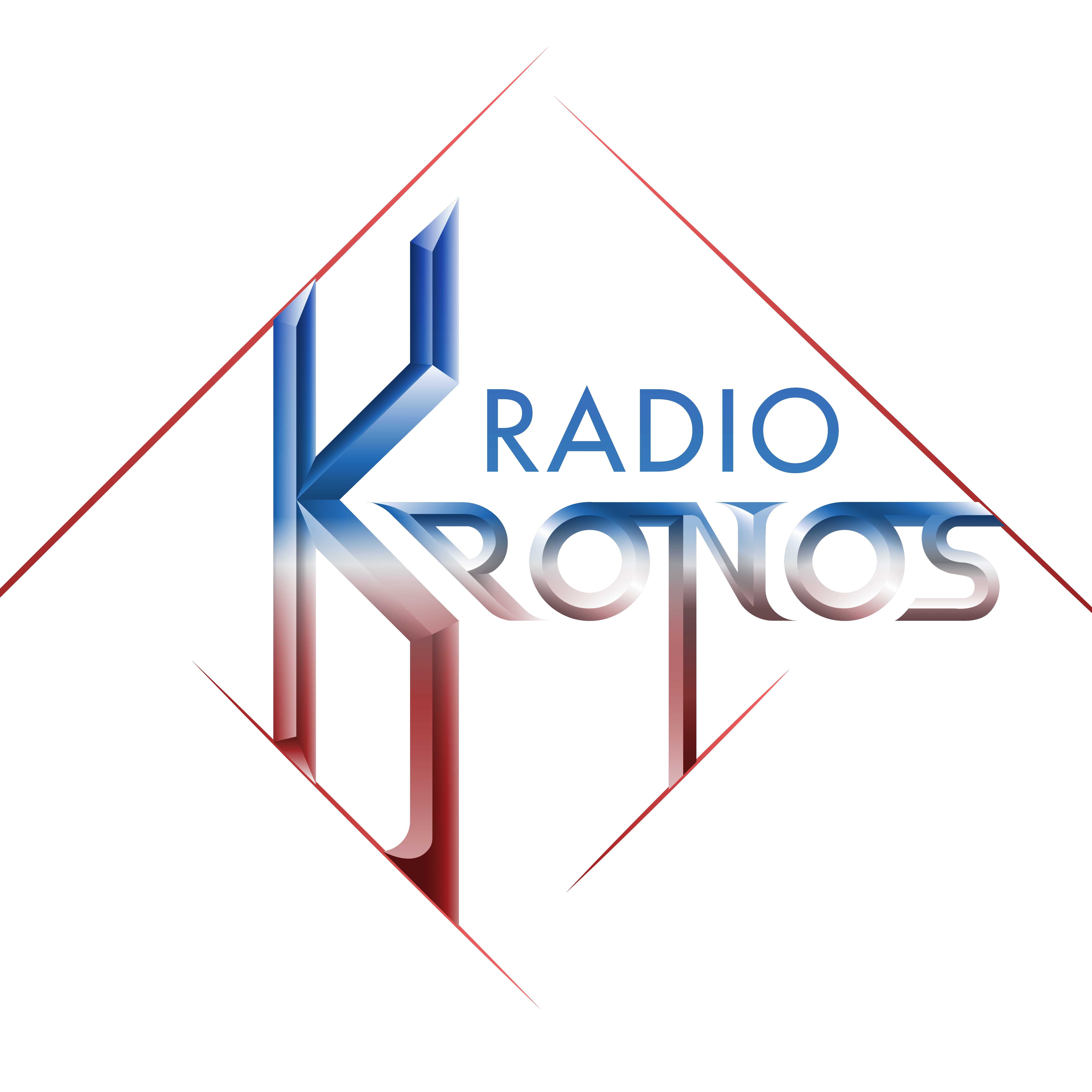 Radio Kronos - Emisora Digital - Noticias - Colombia, Mexico, Estados Unidos, Mundo