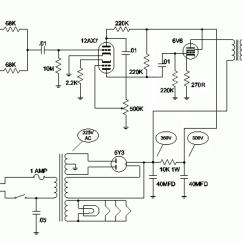 Bogen Paging System Wiring Diagram Raspberry Pi 2 Amplifier Wiring, Bogen, Get Free Image About