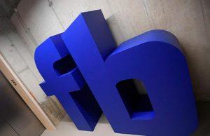 Al menos 50 millones de usuarios han sido hackeeados en Facebook