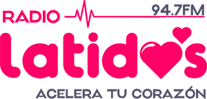 Logo for Radio Latidos