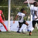 Cibao FC ya está en semifinales con victoria ante Vega Real; Atlántico FC gana y empata en el segundo puesto LDF