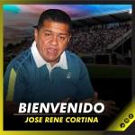 José Cortina será el nuevo DT del MOCA FC: Un luchador incansable del Fútbol