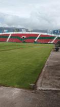 Estadio Bellavista]