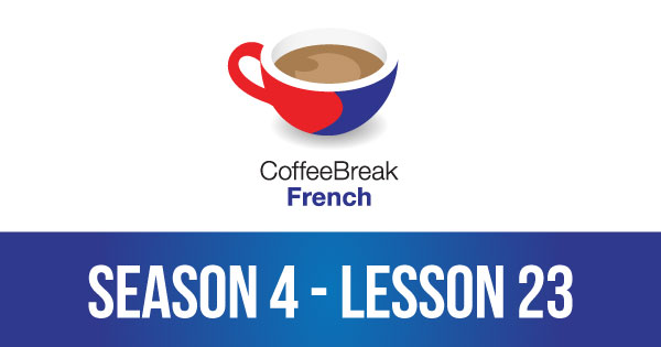 CBF Lesson 423