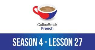 CBF Lesson 427