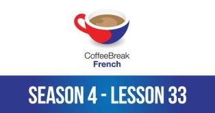 CBF Lesson 433