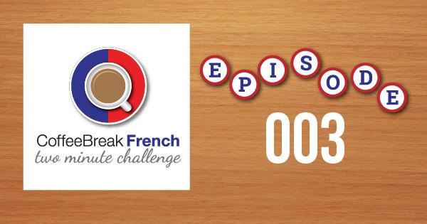 CBF Challenge 3