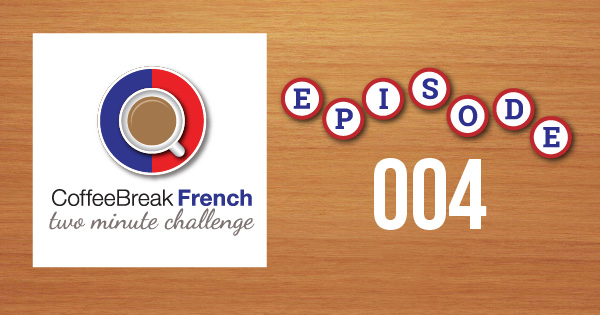 CBF Challenge 4