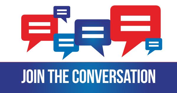 CBF Join Conversation