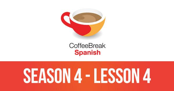 CBS Lesson 404
