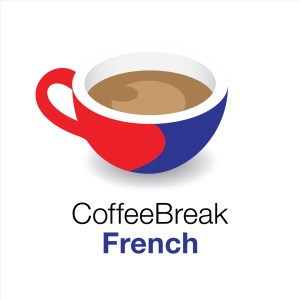 Coffee Break French Coffee Break Languages